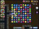скриншот игры Замки и подземелья. Другой мир
