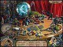 Фрагмент из игры «Темные истории. Эдгар Аллан По. Падение дома Ашеров. Коллекционное издание»