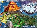 Фрагмент из игры «Сказочное королевство 3»