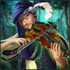 Мрачные легенды 2. Песня Темного лебедя. Коллекционное издание - игра категории Поиск предметов