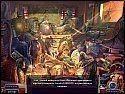 Фрагмент из игры «Секретная экспедиция. Бессмертный император. Коллекционное издание»