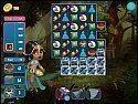 скриншот игры Легенды Индии