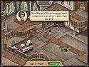 скриншот игры История Скарлетт