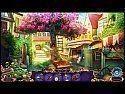 Фрагмент из игры «Королевский детектив. Заимствованная жизнь»