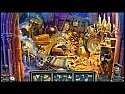 Фрагмент из игры Королевский детектив. Возвращение Принцессы. Коллекционное издание