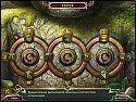 скриншот игры Священный альманах. Следы жадности