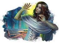 Тайны духов. Скованные обещанием