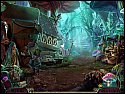 Фрагмент из игры «Сказки на ночь. Сердце леса»
