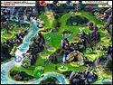 Бесплатная игра Эри. Дух леса скриншот 5