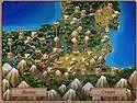 Бесплатная игра Племя ацтеков скриншот 3