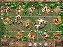 Бесплатная игра Племя ацтеков скриншот 5