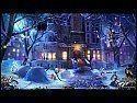 Рождественские истории. Ганс Христиан Андерсен. Оловянный солдатик. Коллекционное издание