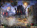 Бесплатная игра Темные тайны. Хранитель душ скриншот 3