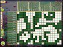 Бесплатная игра Японский кроссворд. Пасха скриншот 3