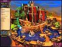 Бесплатная игра Королевский детектив скриншот 4