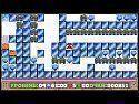 Бесплатная игра Elems скриншот 3
