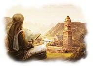 Подробнее об игре Эстетика 2. Загадка часовой башни