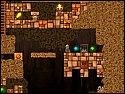 Бесплатная игра Огненные катакомбы скриншот 8