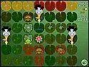 Бесплатная игра Лягушки против аистов скриншот 1