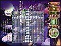 Бесплатная игра Гизмо. Дух рождества скриншот 2