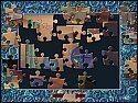 Бесплатная игра Гизмо. Дух рождества скриншот 6