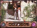 Бесплатная игра Зеленая луна скриншот 2