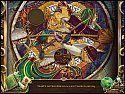 Мрачные легенды 2. Песня Темного лебедя. Коллекционное издание