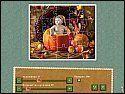 Бесплатная игра Праздничный Пазл. День Благодарения 2 скриншот 3