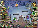 Бесплатная игра I am Vegend: Zombiegeddon скриншот 6