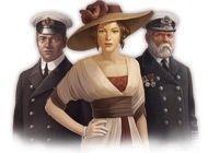 Подробнее об игре Инспектор Магнуссон. Убийство на Титанике