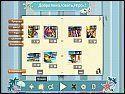Бесплатная игра Пазл. Пляжный сезон скриншот 7