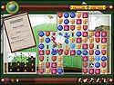 Бесплатная игра Приключения Джулии. Великобритания скриншот 6
