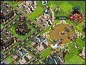 Бесплатная игра Войны джунглей скриншот 4