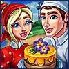 Кэти и Боб. Пекарня. Коллекционное издание