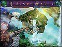 Бесплатная игра Волшебный лес скриншот 3