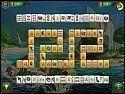 Бесплатная игра Маджонг. Остров сокровищ скриншот 5
