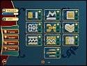 Бесплатная игра Маджонг. Мировой турнир 2 скриншот 2