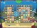 Бесплатная игра Приключения русалочки. Волшебная жемчужина скриншот 1