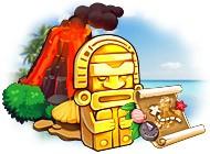 Подробнее об игре Моаи 3. Торговая миссия. Коллекционное издание