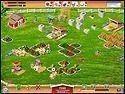 Бесплатная игра Реальная ферма скриншот 3
