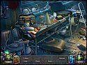 Бесплатная игра Тайны живых мертвецов. Проклятый остров скриншот 4