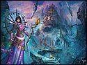 Бесплатная игра Мистическая сага скриншот 7