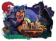 Подробнее об игре Янки при дворе короля Артура 4. Коллекционное издание