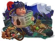 Подробнее об игре Янки при дворе короля Артура 5. Коллекционное издание
