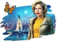 Подробнее об игре Загадки Нью-Йорка. Секреты мафии. Коллекционное издание