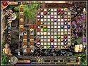 Бесплатная игра Загадки Дракона скриншот 1