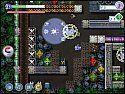 Бесплатная игра Планета  КРИСТАЛИОН скриншот 1
