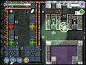 Бесплатная игра Планета  КРИСТАЛИОН скриншот 4