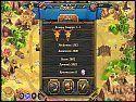 Бесплатная игра Королевская защита. Невидимая угроза скриншот 3