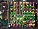 Бесплатная игра Сокровища короля скриншот 4